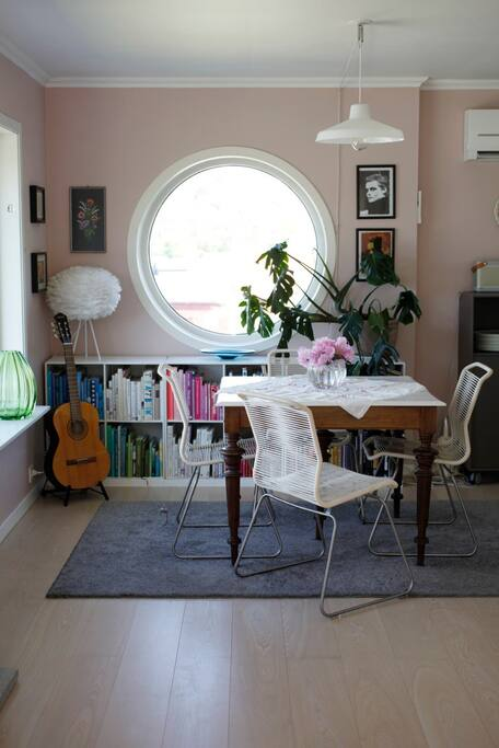 Rent A Room In Norway