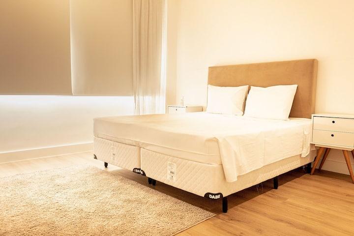 anyLife Comfort Paulista VIII