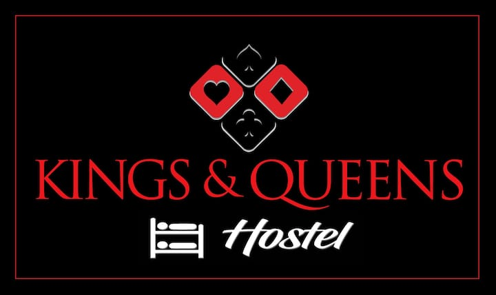 Kings and Queens Hostel Baku