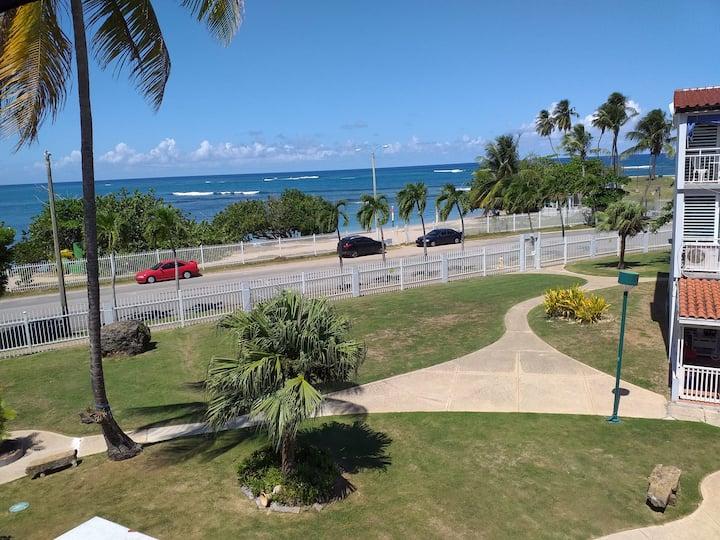 Amazing Beach  & Sun Villa