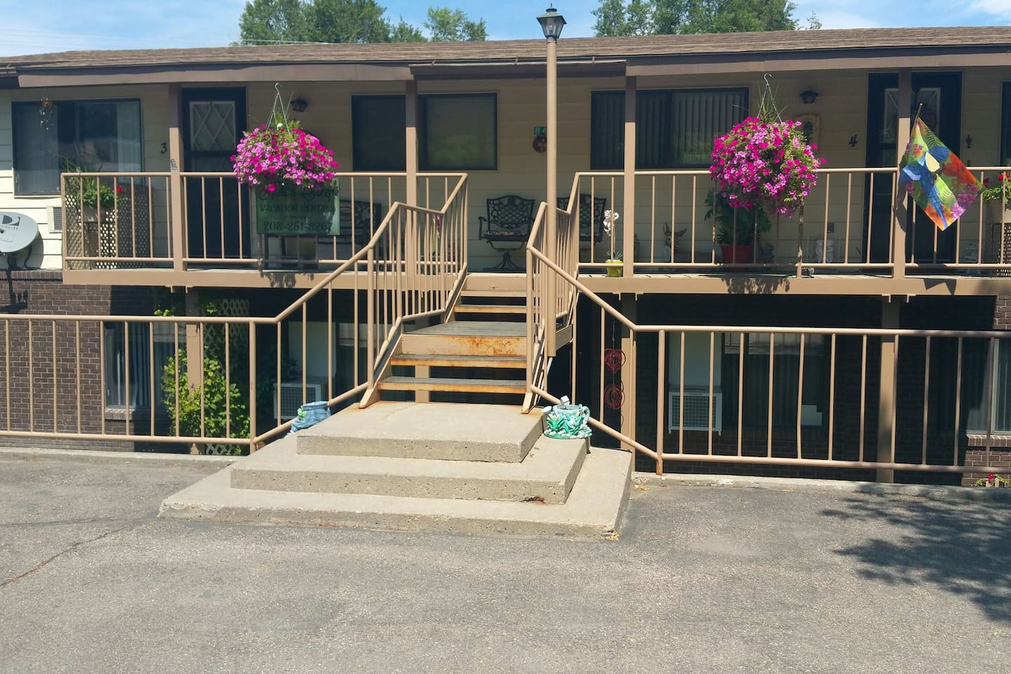 Cedar springs condos f1 townhouses for rent in lava hot springs cedar springs condos f1 townhouses for rent in lava hot springs idaho united states mightylinksfo