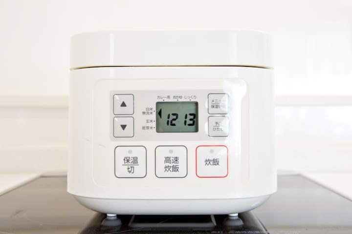 ★Monthly Rental Apt★Newly built/Shinjuku/Wi-Fi★