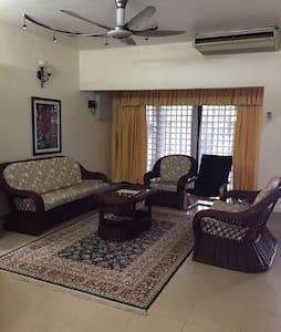 Damansara Utama, Petaling Jaya, Selangor - Petaling Jaya