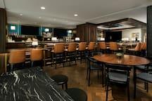 Seven Stills Nob Hill Bar & Lounge