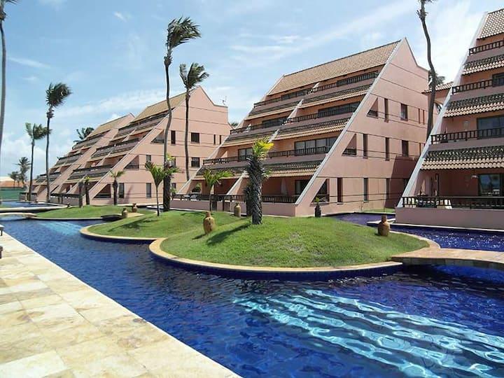 Ocean View Apartment Hotel (3 Bdrm Penthouses)