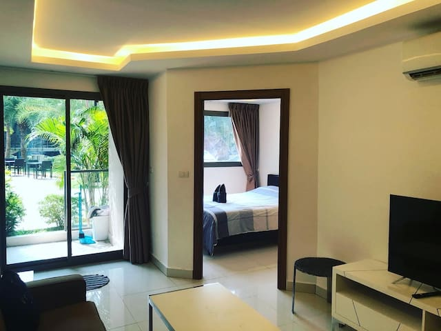 Laguna Beach Resort 3 Maldives*****