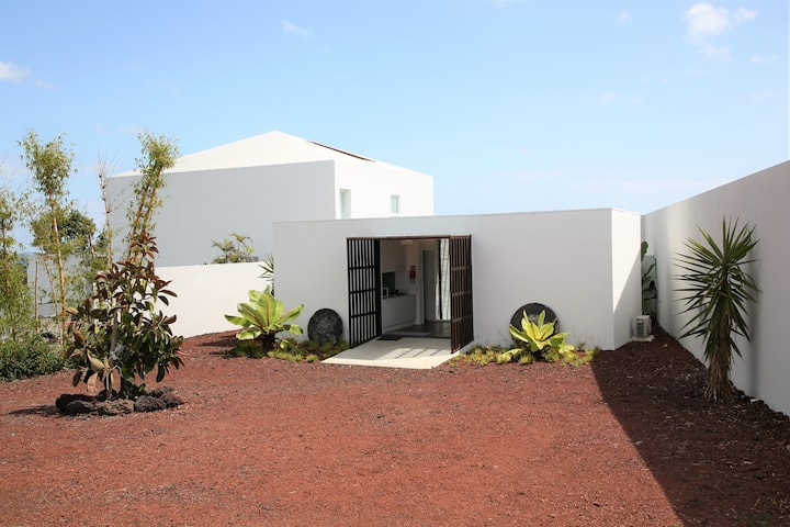 Belém Lodge