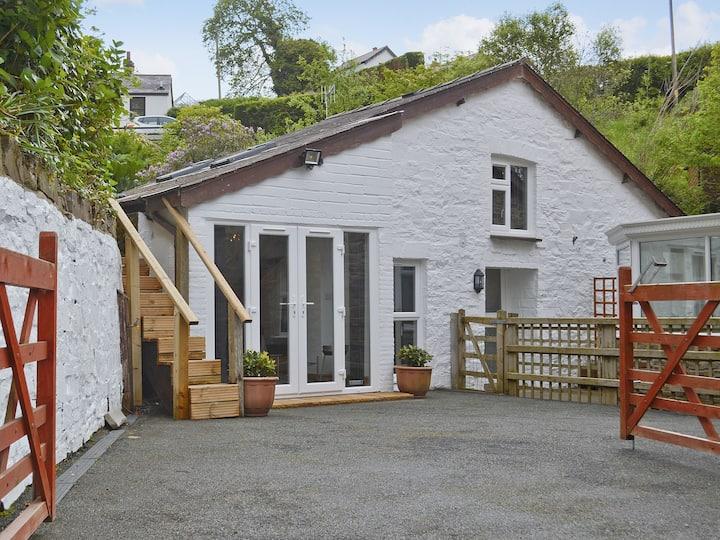 Clam Cottage (29817)