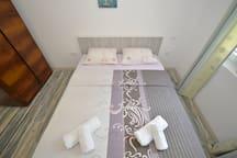 J & P Apartments Residence Orahovac 1