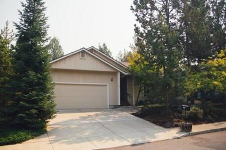 Kim Lane Home