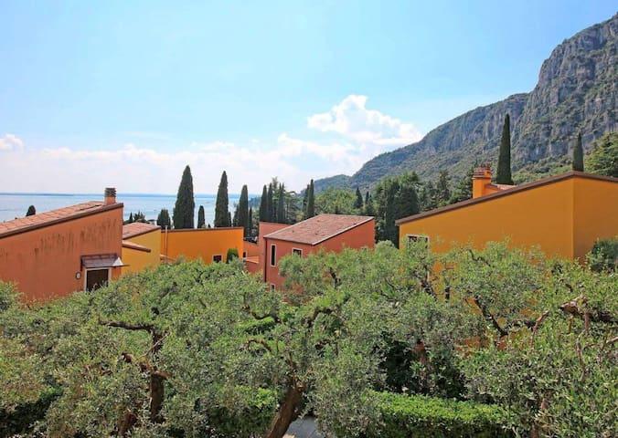 Appartamenti Pratone Garda - Studio Classic