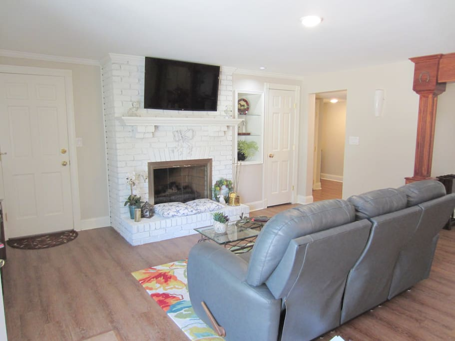 Casa Miller Apartments For Rent In Frankfort Kentucky United States