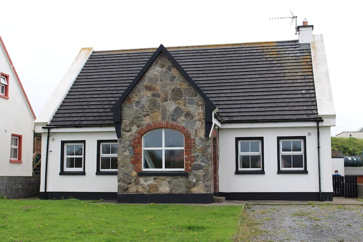 Woodbine Heights, Spanish Point - Miltown Malbay