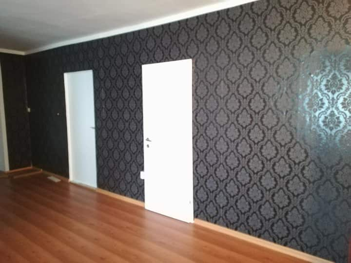 New Renewated Aparment near Vienna up to 10 People