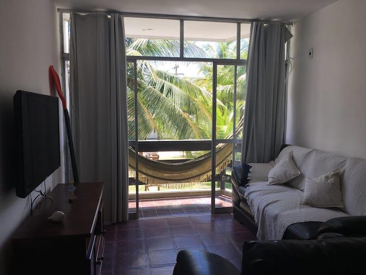 Apartamento na Prainha ( Arraial do Cabo)
