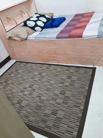Room for rent in Quezon city - Quezon City - Dom