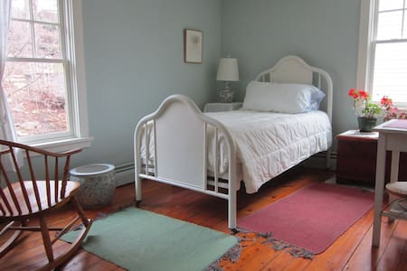 Dovecove House, perfect for single - Gloucester - Bed & Breakfast