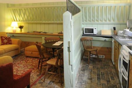 Stables, Brackenborough Hall Coach House