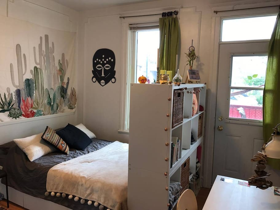 Best Website To Find Rooms For Rent Montreal