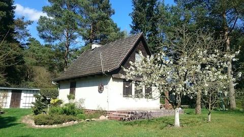 Villa Isabel