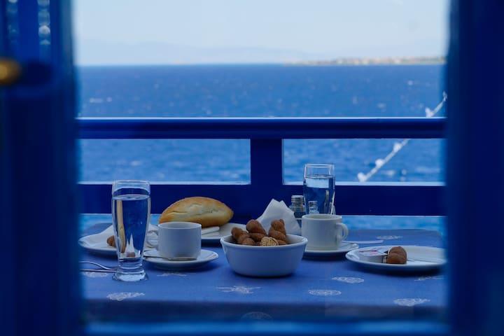 Ilioperato - Aegina 20