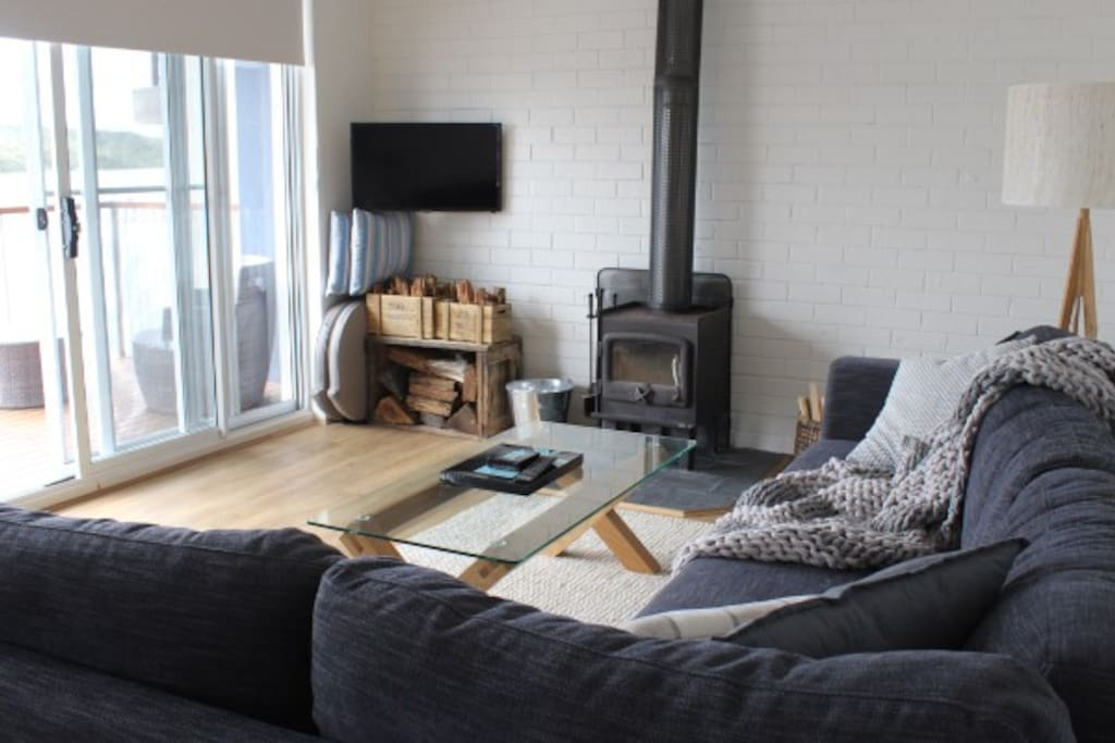 Sydney Cheap Rooms For Rent