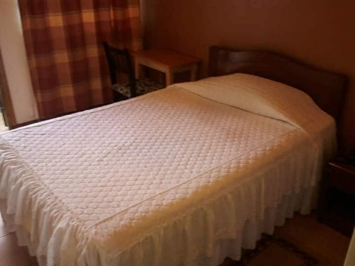 Eldoret furnished serviced two bedroom