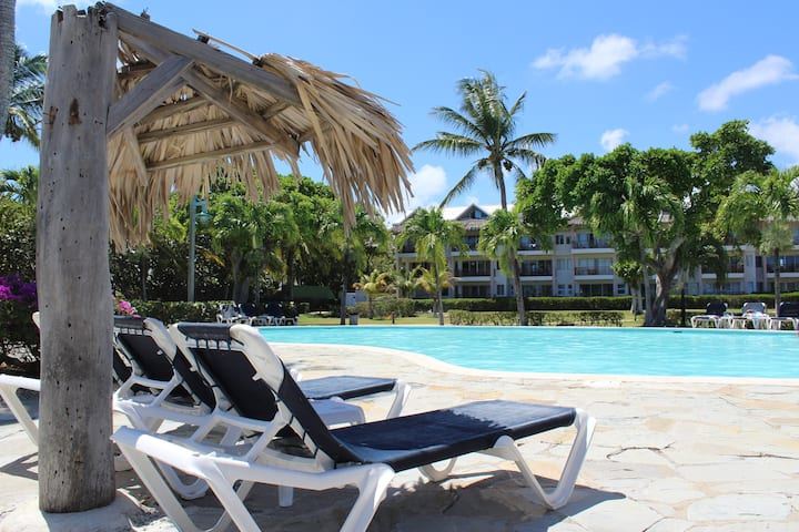 STARFISH I PUNTA CANA - Best HOLiDAYS! Option