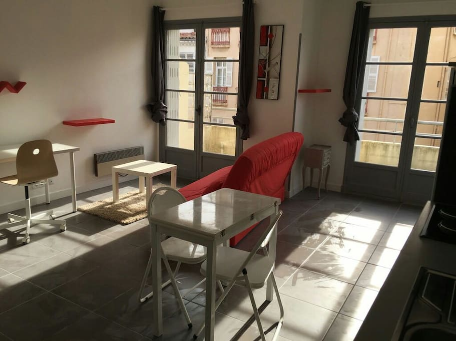 Lafayette Rooms For Rent