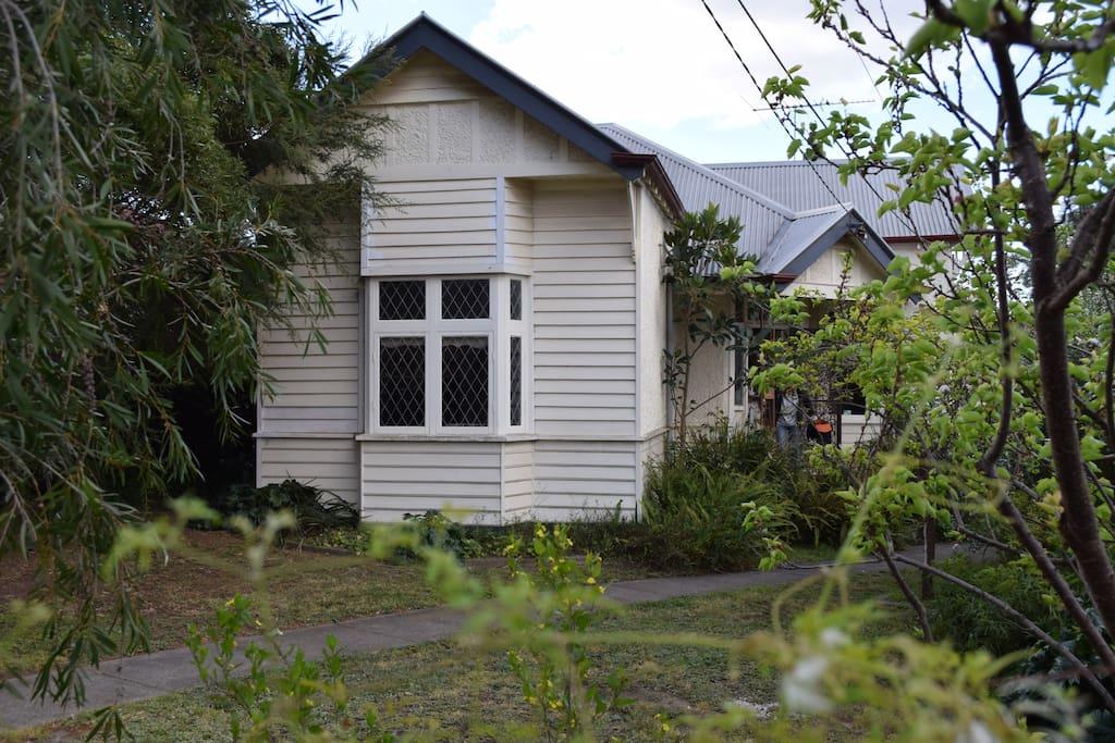 the preston house houses for rent in preston victoria