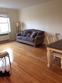 Cheap 2 Bedroom Apartments In Brooklyn. 24 Minutes Ago. One ...