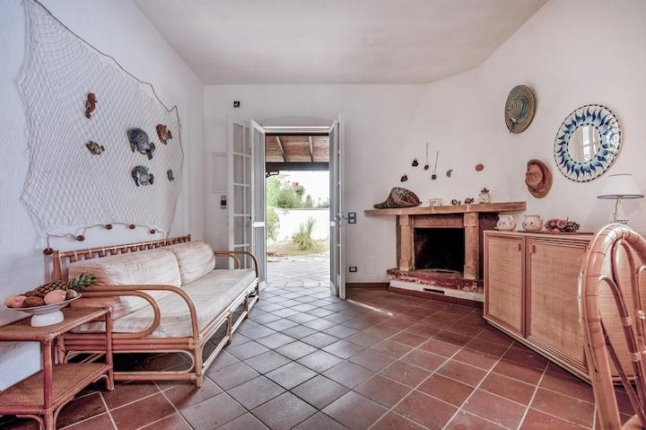 Appartamento Mimosa - Gallipoli
