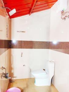 SSK GREEN RESORT - 2 Bed Room Villa