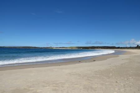 Sweet Spot - Shellharbour Village - Walk to beach