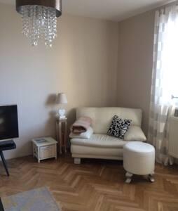 Holiday Home - Piešťany - Rumah