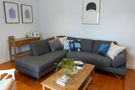 BRIGHT AND AIRY HOME - Port Lincoln - 独立屋