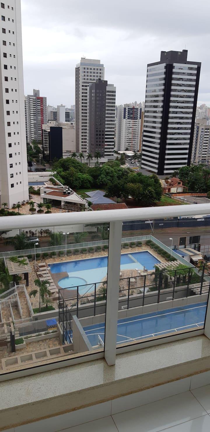 Apartamento na Gleba melhor custo benefício!!