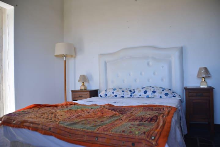 41 Hostel 01 Jardins - Punta del Este