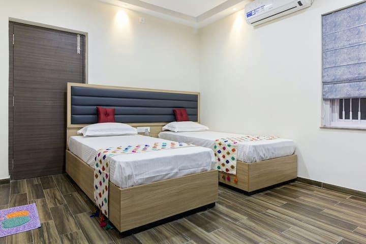 Corazon De Kolkata 10