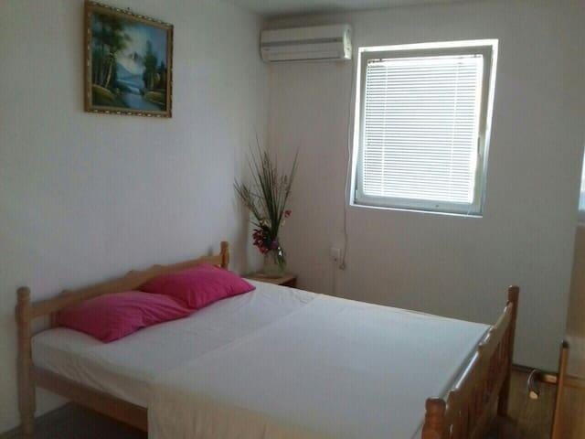 Apartments - Ulcinj - Lägenhet