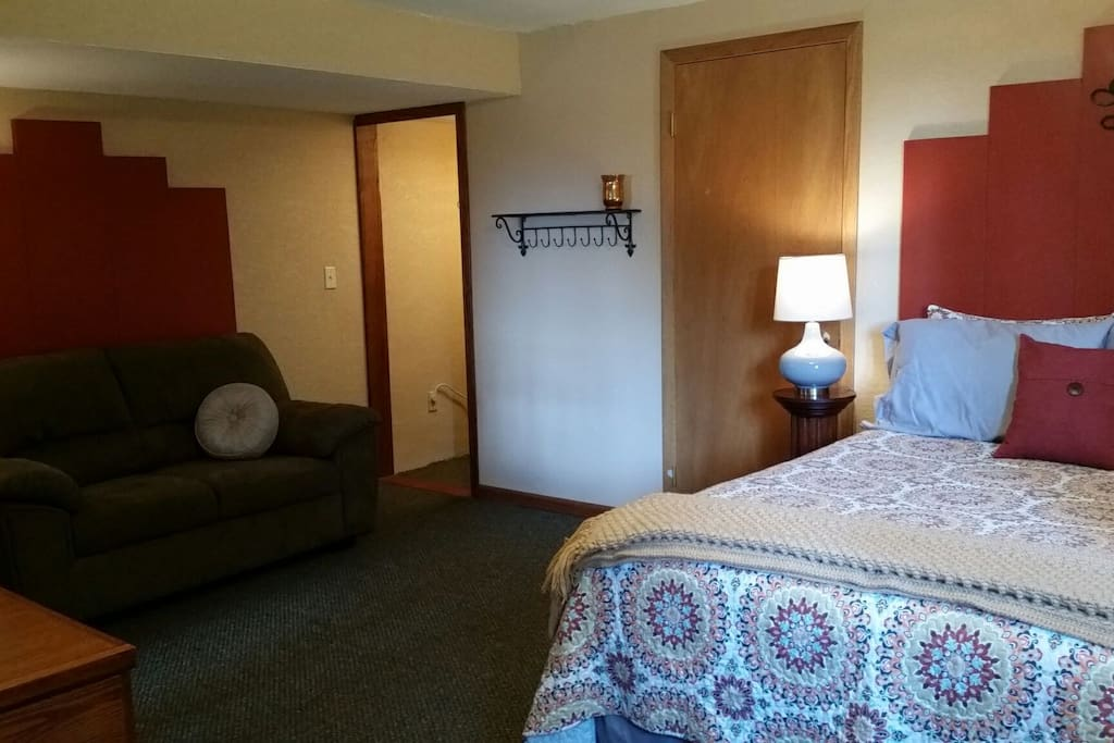 Rooms For Rent In Great Falls Mt