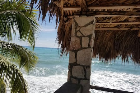 R&S Caribbean View - Jacmel