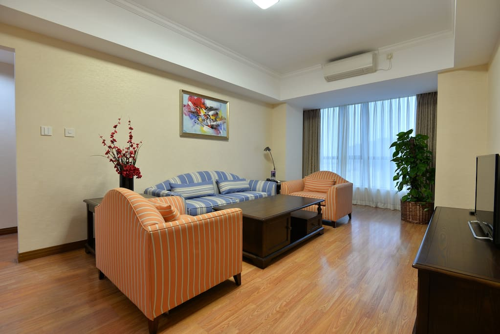 Bd Apartments For Rent