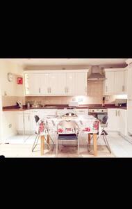 Suite Paddington - Londra - Apartment