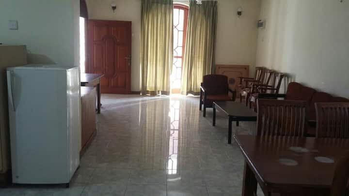 Kandy 2 bedR House for Rent