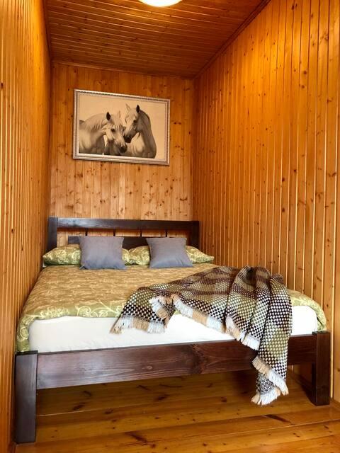 Гостевой дом Ирмес в Суздале