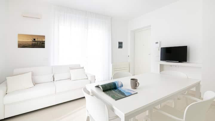Rivazzurra Homes - 56