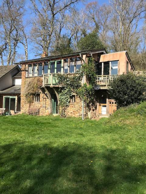 Nurserymans Cottage