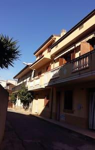 Affittasi casa al mare - Isola di Capo Rizzuto