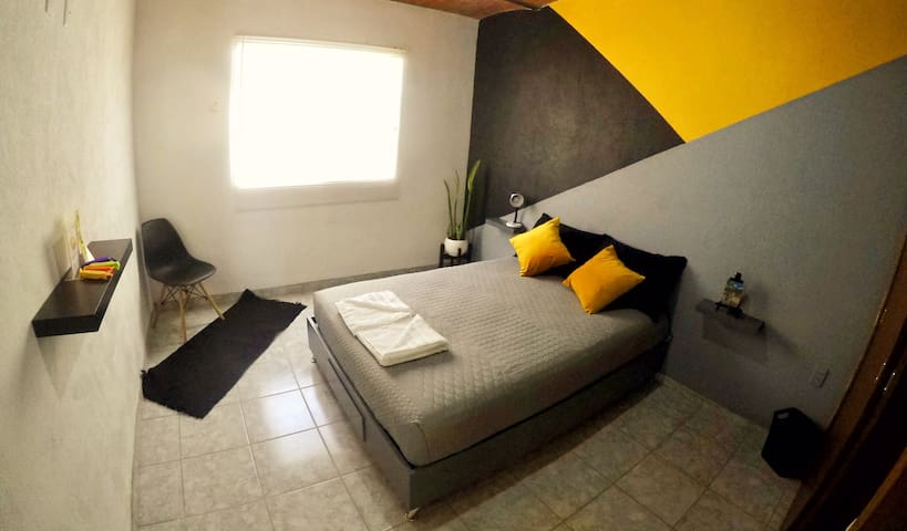Airbnb Amacueca Vacation Rentals Places To Stay